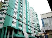 Apartamento 1 quarto - Centro - Lages/ SC