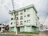 Apartamento 2 quartos - Centro Lages/ SC