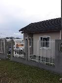 Casa de Avenaria