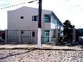 Quitinete C/ 1 quarto - Conta Dinheiro Lages/ SC