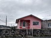 Casa de Alvenaria no bairro Petrópolis
