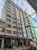 Sala Comercial Centro em Lages - SC