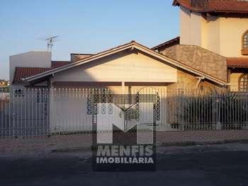 Casa de alv. 3 quartos + 1 suite B. Beatriz-Lages
