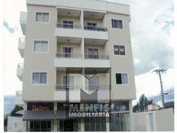 Apartamento C/ 1 quarto - Coral Lages/ SC