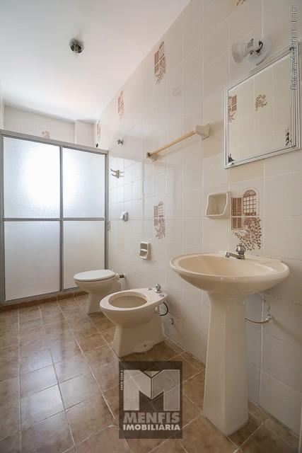 008 WC Suite 0828 - Ed Do