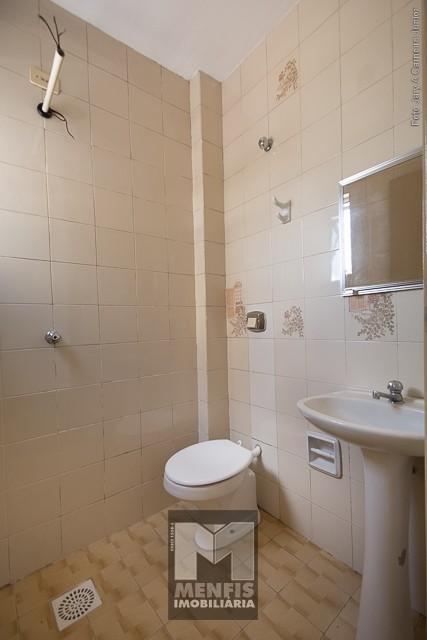 014 WC Depend Empr0828 -