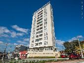 Apartamento 1 suíte + 2 quartos - Centro Lages/ SC