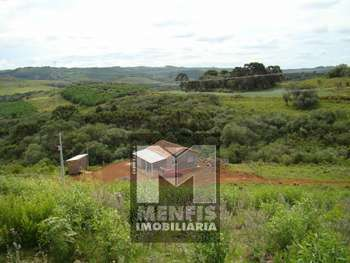 �rea Rural c/ 569.941,94m� C. B. do Sul/ SC