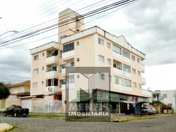 Sala Comercial - Copacabana Lages/ SC