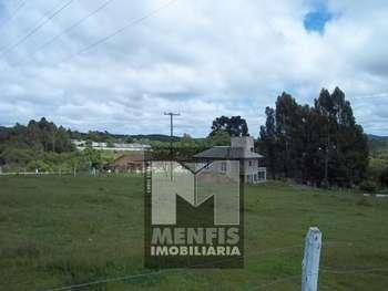 Ch�cara Acesso Norte C/ 15.800.00m� Lages SC