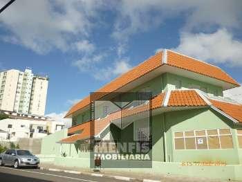 Sala Comercial 550 m² Centro Lages SC
