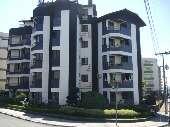 Apartamento 2 quartos Centro Lages SC