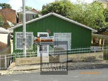 Casa C/ 3 quartos -Frei Rog�rio Lages/ SC