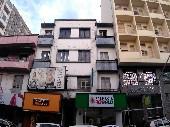 Apartamento 1 quarto - Centro Lages/ SC
