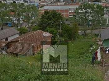 Terreno Urbano c/ 306,00m² - B. Morro do Posto