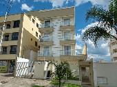 Apto 1 suite + 1 quarto Universitario Lages SC