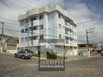 Apto c/ 2 quartos - B. Vila Nova - Lages/ SC