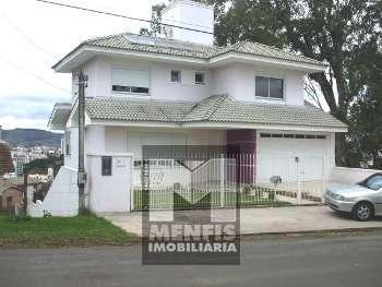 Casa c/ 1 suite + 2 quartos -Guadalupe Lages/ SC