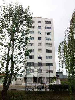 Apartamento c/ 3 quartos - Centro Lages SC