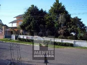 Terreno Urbano c/ 572,26m² - Coral - Lages/ SC