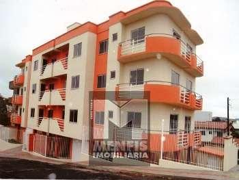 Apartamento C/ 1 quarto - São Cristóvão Lages/ SC