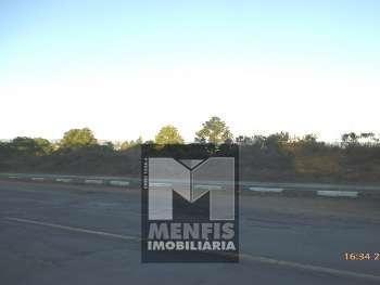 Terreno Urbano localizado no Bairro Santa C�ndida