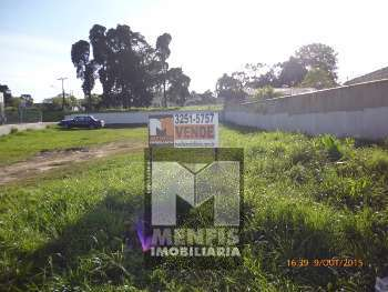 Terreno Urbano no Beatriz c/ 654.75m²
