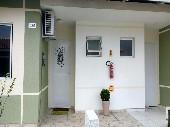 Casa em condomínio fechado em Lages SC