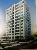 Apartamento novo  á 03 quadras da Uniplac
