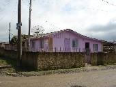 Casa com 3 Quartos no Guarujá em Lages
