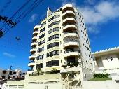 Venda Apartamento 3 Quartos 1 Suíte Centro Lages