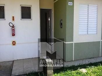 Venda Casa 2 no Guarujá em Lages