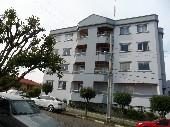 Apartamento no Centro de Lages SC