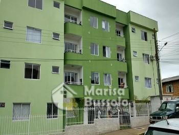 Apartamento novo sob medida no Vila Nova Lages SC