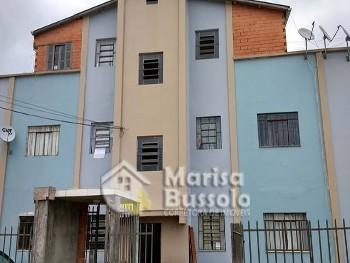 Apartamento para Locação no Santa Maria