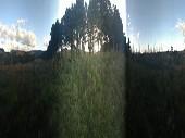 Foto 360