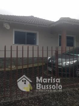 Casa Vila Mariza próximo ao shopping
