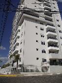 Apartamento no bairro  São Cristovão