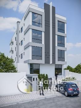 Apartamento Novo  próximo  a Uniplac