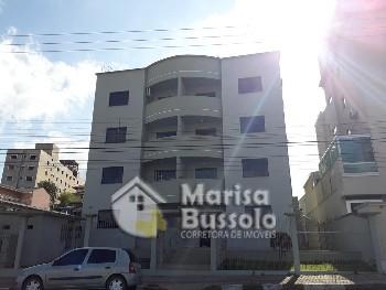 Apartamento coral Lages SC.