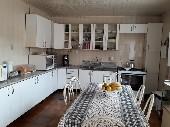 Cozinho