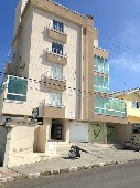 Apartamento no coral Semi mobiliado