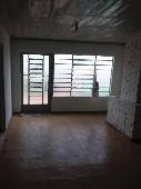 Sala 02 Lareira
