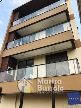Apartamento Bairro Ipiranga Lages - SC.