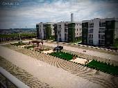 Apartamento Lages - SC.