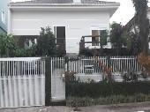 Casa Bairro Guadalupe Lages -SC.