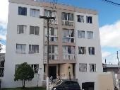 Apartamento Centro Lages - SC.