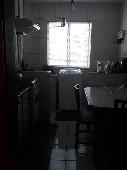 apartamento eugenio 118 (