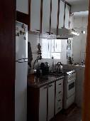 apartamento eugenio 119 (