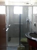 apartamento eugenio 120 (